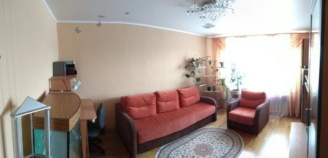 3х комнатная квартира, на 25 сентября, д.38, корп.1, свежий ремонт - Фото 3