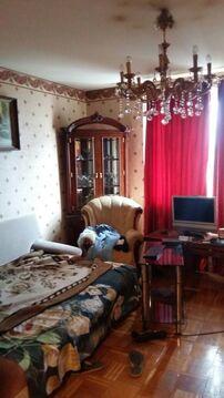 3-х комнатная квартира на Речном вокзале - Фото 3
