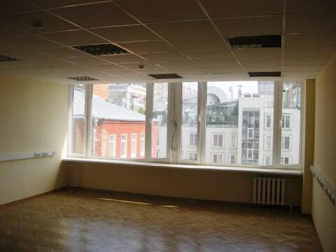 Офисный блок 500 м2 у м. Пр-т Мира. - Фото 4