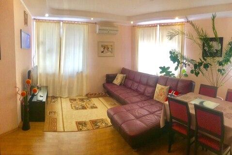 2-х уровневая квартира - Фото 2