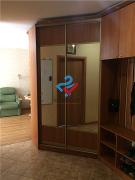4 - я квартира по адресу ул. Ленина 95 - Фото 3