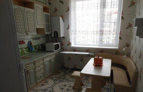 Аренда квартиры, Севастополь, Ул. Репина - Фото 1
