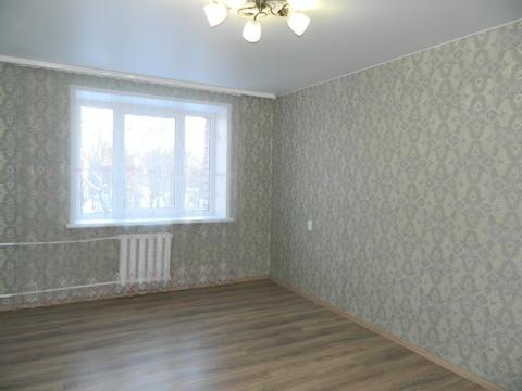 Продажа 2 комнат - Фото 1