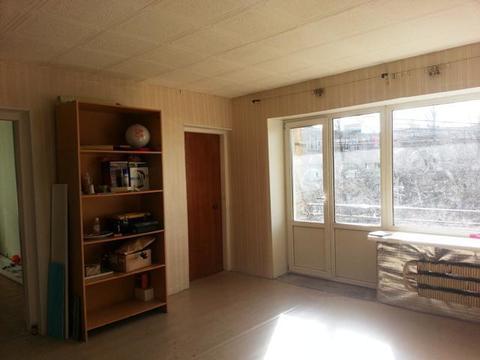 Пятикомнатная квартира в курортном поселке по цене трехкомнатной - Фото 2