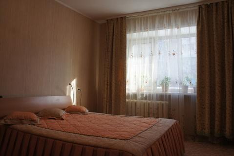 Продам 3х ком.квартиру, ул.Красный проспект д.90 м.Гагаринская - Фото 5