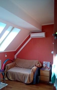 Продается 1-комнатная квартира, студия - Фото 4