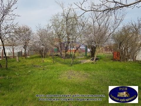 Участок в Азовском районе поселка Койсуг. - Фото 3