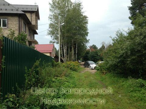 Дом, Щелковское ш, Ярославское ш, 19 км от МКАД, Загорянский. Дом 90 . - Фото 2