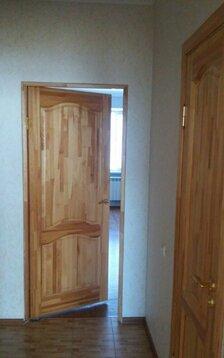 Продаю перспективный 40 кв с ремонтом и мебелью - Фото 2