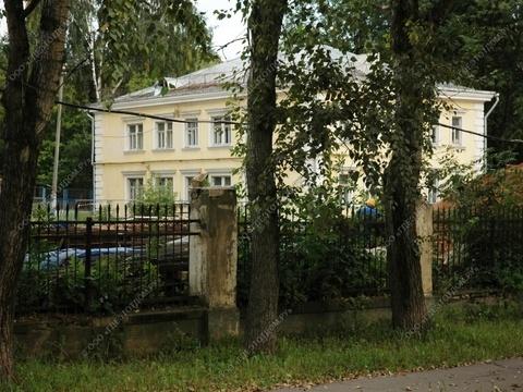 Продажа квартиры, м. Сходненская, Ул. Сходненская - Фото 3