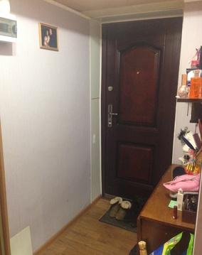 Продается квартира г Тамбов, ул Андреевская, д 94 - Фото 5