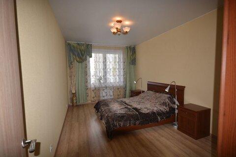 4 299 000 Руб., 3 к.кв. Дзержинского, 84, Купить квартиру в Челябинске по недорогой цене, ID объекта - 325536456 - Фото 1