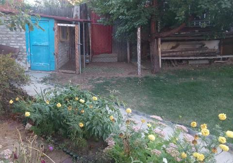 Дома, дачи, коттеджи, ул. Краснорядская, д.29 - Фото 3