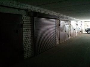 Продажа гаража, Самара, м. Алабинская, Ул. Арцыбушевская - Фото 2