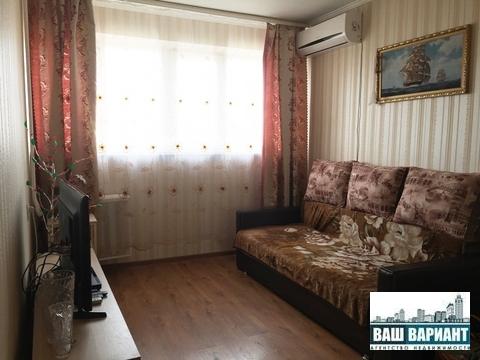 Квартиры, ул. Добровольского, д.42 - Фото 4