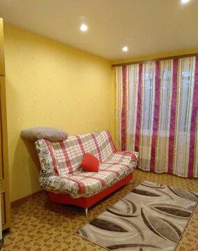 Сдается в аренду квартира г Тула, ул Бондаренко, д 29, кв 149 - Фото 5