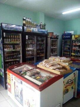 Продажа готового бизнеса, Иркутск, Ул. Левитана - Фото 1