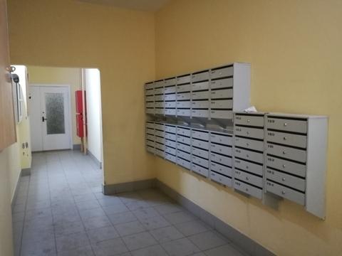 Продается 1 к.кв, Гатчина, ул. Рощинская д.1а - Фото 3