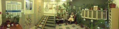 Сдам 2-х комнатную квартиру в Дрожжино - Фото 3