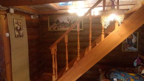 Продажа дома с земельным участком в городе Валдай, ул. Победы - Фото 3