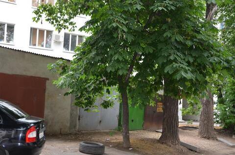 Продается гараж (отдельностоящий) по адресу: город Липецк, улица . - Фото 1