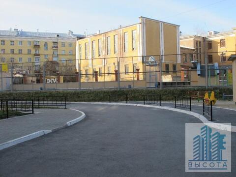Аренда квартиры, Екатеринбург, Ул. Попова - Фото 5
