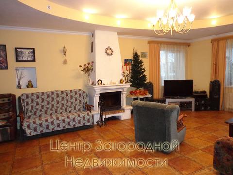 Продается дом. , Звенигород город, улица Кирова 78к3 - Фото 5