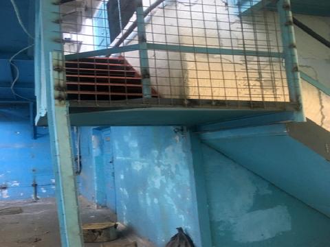 Аренда производственного помещения, Севастополь, Ул. Индустриальная - Фото 4