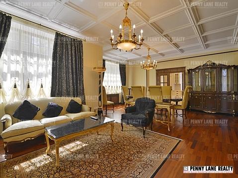 Продажа дома, Летово, Сосенское с. п. - Фото 4