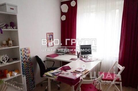 Продажа псн, Подольск, Ул. Филиппова - Фото 2