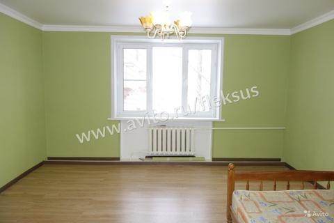 Комната 23.3 м в 6-к, 1/3 эт. - Фото 3
