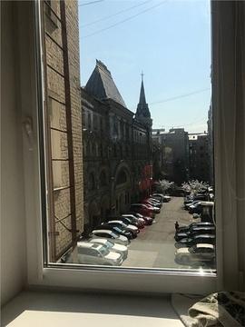 Продается квартира г Москва, ул Тверская, д 6 стр 5 - Фото 2