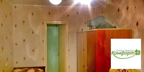 2 комн. квартира г.Жуковский, ул.Дзержинского, д. 6к2 - Фото 4