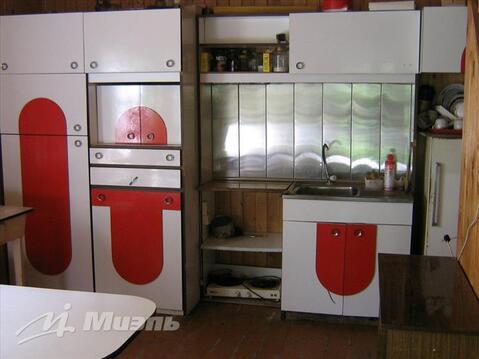 Продажа дома, Каменское, Наро-Фоминский район - Фото 3