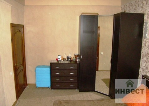Продается 3-х-комнатная квартира - Фото 1