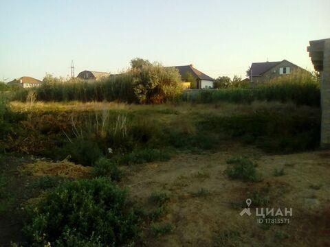 Продажа участка, Астрахань, Улица 1-я Новороссийская - Фото 2