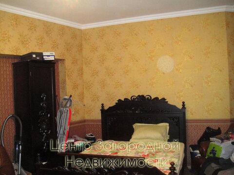 Дом, Каширское ш, 12 км от МКАД, Молоково с. (Ленинский р-н), деревня. . - Фото 5