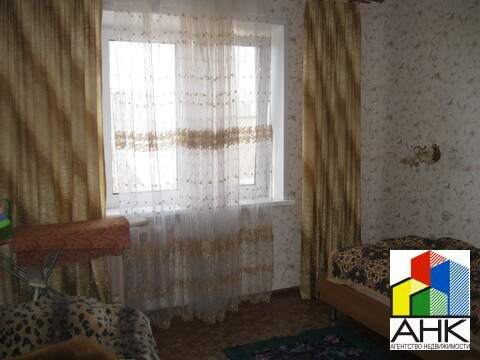 Квартира, пр-кт. 50-летия Победы, д.28 - Фото 5