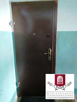 Продажа 4-комн. квартиры, 78 м2, этаж 4 из 5 - Фото 3