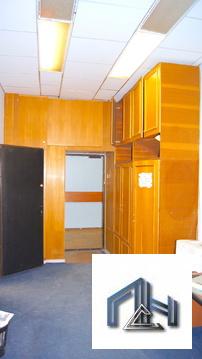 Сдается в аренду псн площадью 50 м2 в районе Останкинской телебашни - Фото 5
