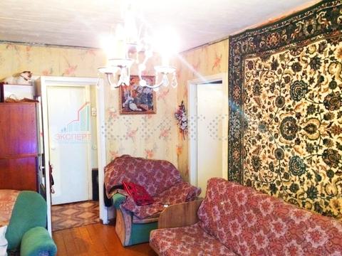 Продажа квартиры, Череповец, Парковая Улица - Фото 3