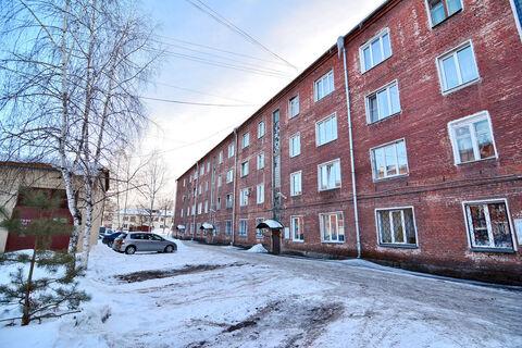 Продам комнату в 5-к квартире, Новокузнецк город, улица Энтузиастов 15 - Фото 5