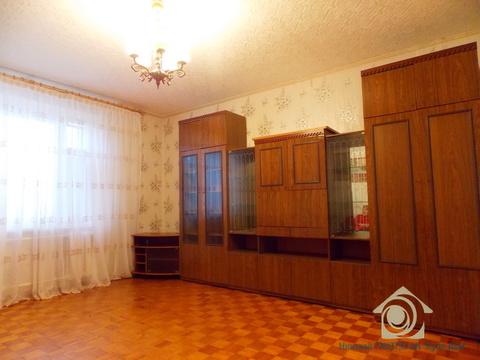 2 комнатная квартира в г.Тирасполь. Балка. ул. Краснодонская д.76 - Фото 5