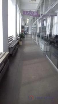 Объявление №65047776: Продажа помещения. Саратов, ул. им. Чапаева В. И., д. 59,
