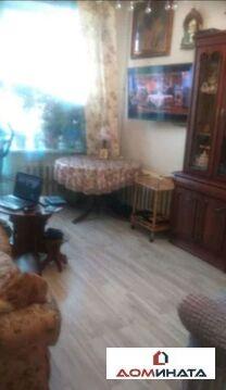 Продажа квартиры, м. Технологический институт, Красноармейская 4 ул. - Фото 2