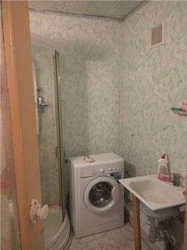 Комната на Батыршина - Фото 3