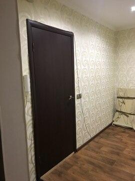 Продается 1 комнатная квартира. - Фото 5