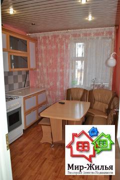 Сдается двухкомнатная квартира в Ворошиловском р-не - Фото 2
