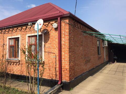 содержания эфирных дома на продажу в новотитаровской краснодарского края честными ценами
