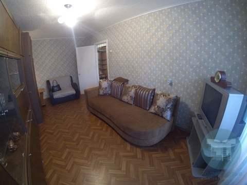 Сдается уютная 1-к квартира вв Южном - Фото 4